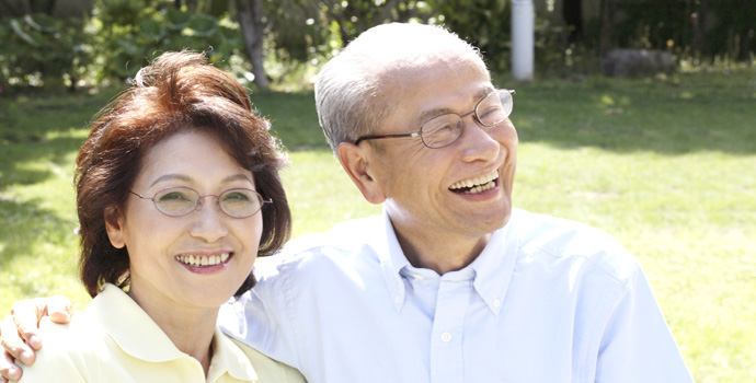 伏見区の桃山白石歯科